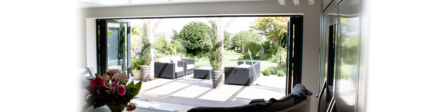 Excelsior Windows & Conservatories-multifolding-door-specialists-st-neots