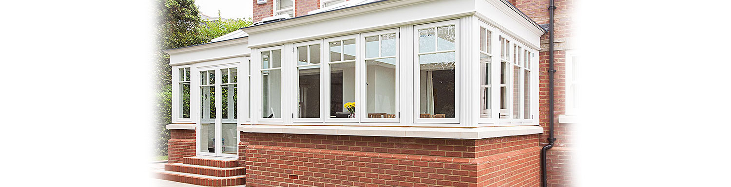 Excelsior Windows & Conservatories-orangery-specialists-st-neots