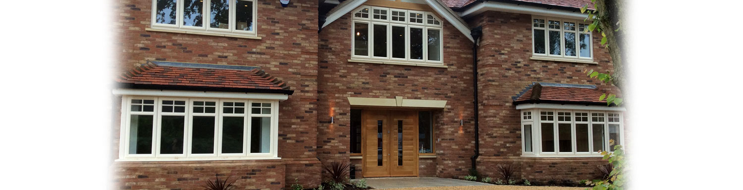 Excelsior Windows & Conservatories-window-doors-specialists-st-neots