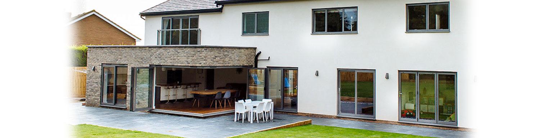 aluminium-window-doors-specialists-st-neots