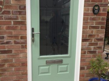 Solidor Kommerling