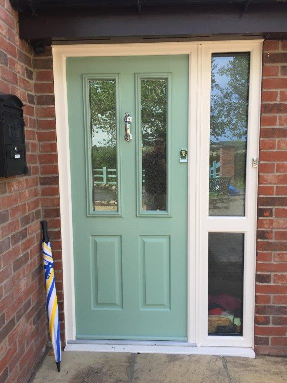 solidor chartwell