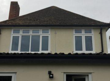 kommerling windows